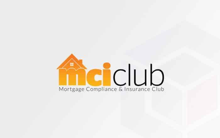 Cornerstone Commercial Finance Partners with MIC Club_