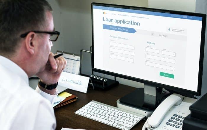Covid-19 Loan update