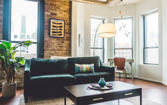 bridging loan for flats